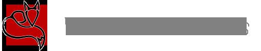 Werbetechnik Fuchs Logo